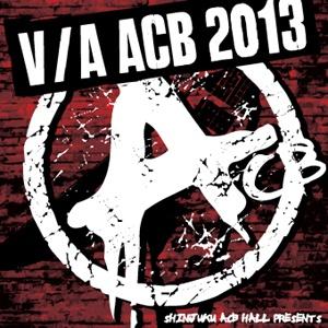 V/A ACB